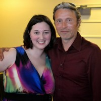 Exclusive Interview with Mads Mikkelsen!