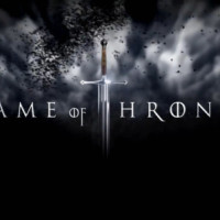 And Now Our Watch Is Ended: Game Of Thrones, Your Number Is Up