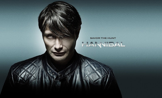 Hannibal Finale: The Wrath of the Lamb