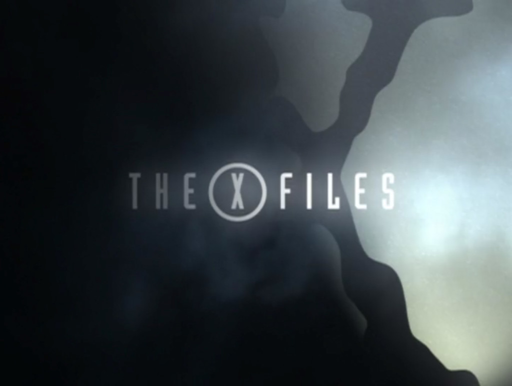 "The X-Files Season 10: ""My Struggle"" and the Search for Hope"