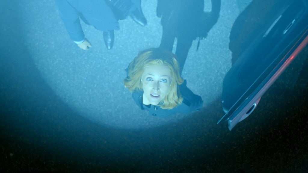 The X-Files Season 10: My Struggle, Part 2 (Or: How to Alienate a Fanbase)