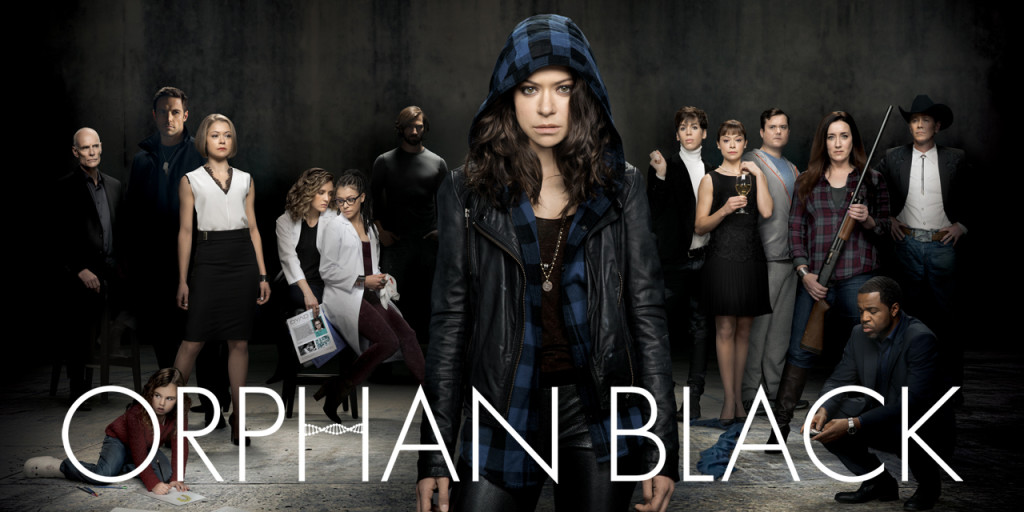 ICYMI: Orphan Black Season 4 Recaps