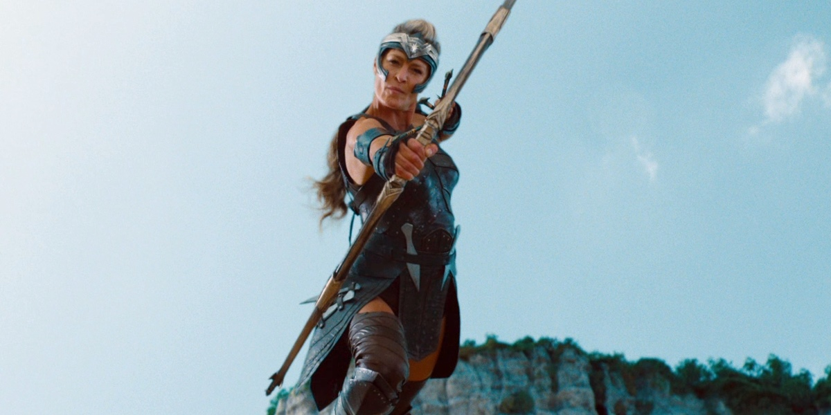 Wonder-Woman-Movie-Robin-Wright-Antiope